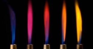 flammes_colorees_petit