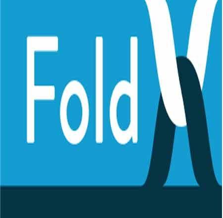 دانلود FoldX 3.0b4 Win/Linux نرم افزار بیوانفورماتیک طراحی پروتئین