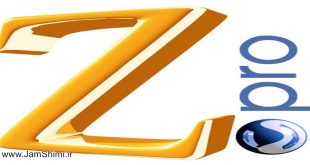 دانلود form-Z Pro 8.6.0.2 Build 10027 x64 نرم افزار مدل سازی سه بعدی جامدات