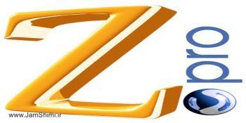 دانلود formZ Pro 9.0.0.3 x64 نرم افزار مدل سازی سه بعدی جامدات