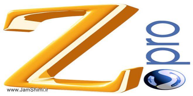 Photo of دانلود form-Z Pro 9.0.4.1 Build A12C x64 نرم افزار مدل سازی سه بعدی جامدات