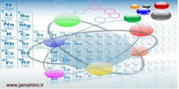 فرمول سریع و تستی محاسبه غلظت مولال و ppm در تست شیمی