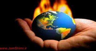 تبدیل گازهای گلخانه ای به سوخت به کمک نانو کاتالیست توسط محققان ایرانی