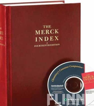 merckindex