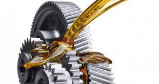 افزایش قدرت خنککنندگی و حرارتی روغن موتور با استفاده از فناوری نانو و اکسید گرافن