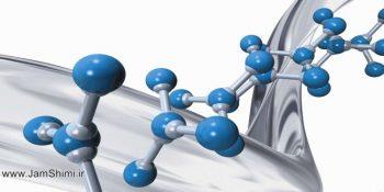 دانلود جزوه درس نانوبیوتکنولوژی شیمی دارویی