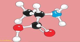 دانلود جزوه شیمی آلی در کنکور سراسری + تست های شیمی آلی از سال 85 تا 95 با جواب