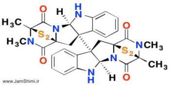 مقاله شیمی آلی سیستم کاتالیز سه جزیی مس برای آریل سولفونیل دار کردن با استفاده از عنصر گوگرد
