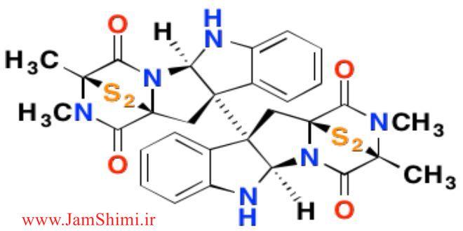 دانلود Catalytic Asymmetric Conjugate Addition مقاله شیمی آلی واکنش کاتالیستی نامتقارن
