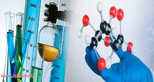 مکانیسم واکنش های سنتز الکل های نوع اول، دوم و سوم در شیمی آلی