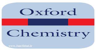 دانلود Oxford Dictionary of Chemistry 8.0.250 دیکشنری تخصصی شیمی آکسفورد اندروید