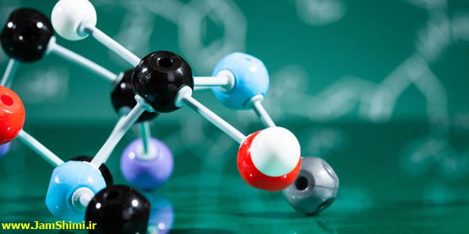 دانلود تست های درس شیمی آلی 3 رشته شیمی نمیسال اول 95 همراه با جواب و پاسخنامه