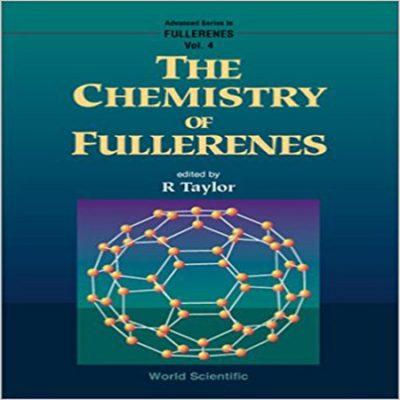 دانلود کتاب The Chemistry of Fullerenes شیمی فولرن ها