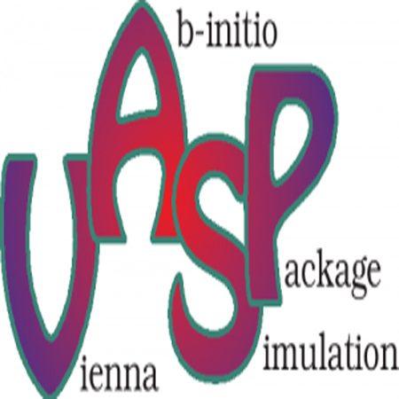 دانلود VASP 6.1.0 نرم افزار شبیه سازی شیمی دینامیک مولکولی و کوانتوم مولکولی